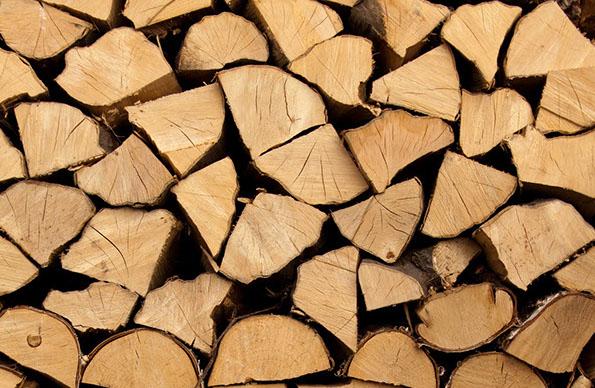 Svenska Sex Historier Realescord | Firewood