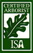 trees-r-us-certified-arborists-highland-park